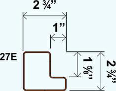 capacity charts